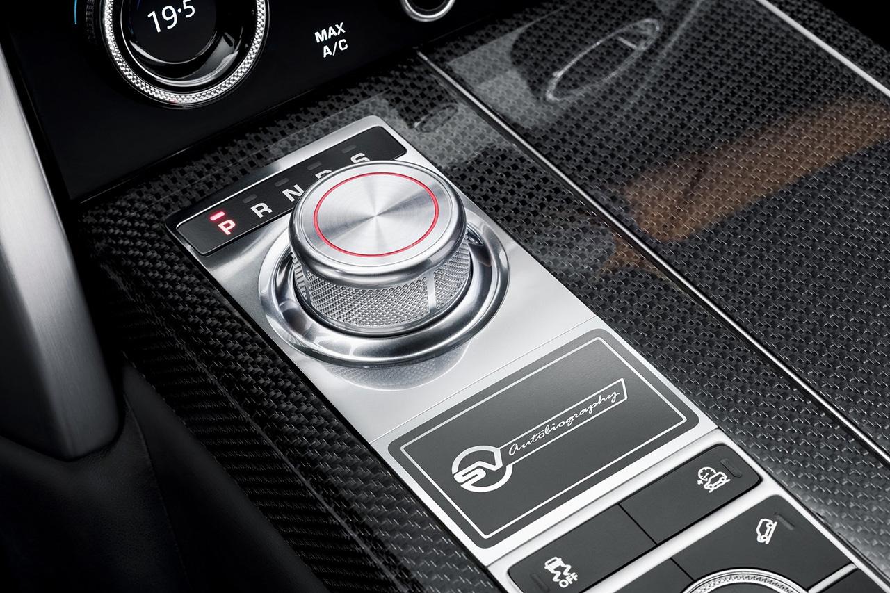 Land_Rover-Range_Rover-2018-1600-2e.jpg