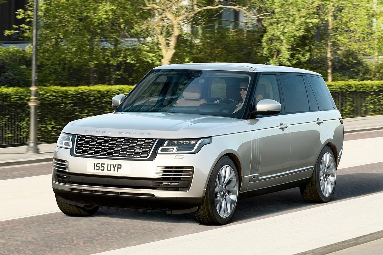 Land_Rover-Range_Rover-2018-1600-03.jpg