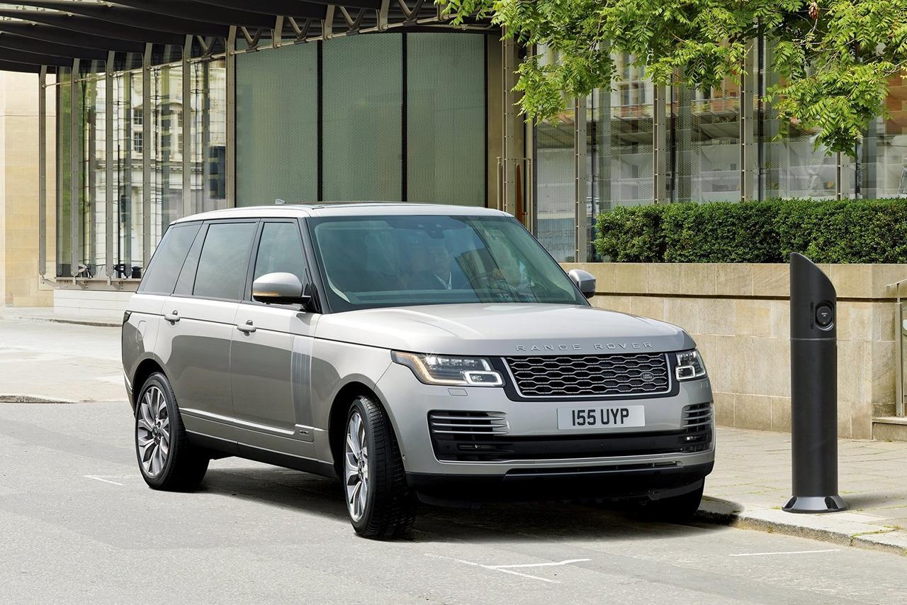 Land_Rover-Range_Rover-2018-1600-05.jpg