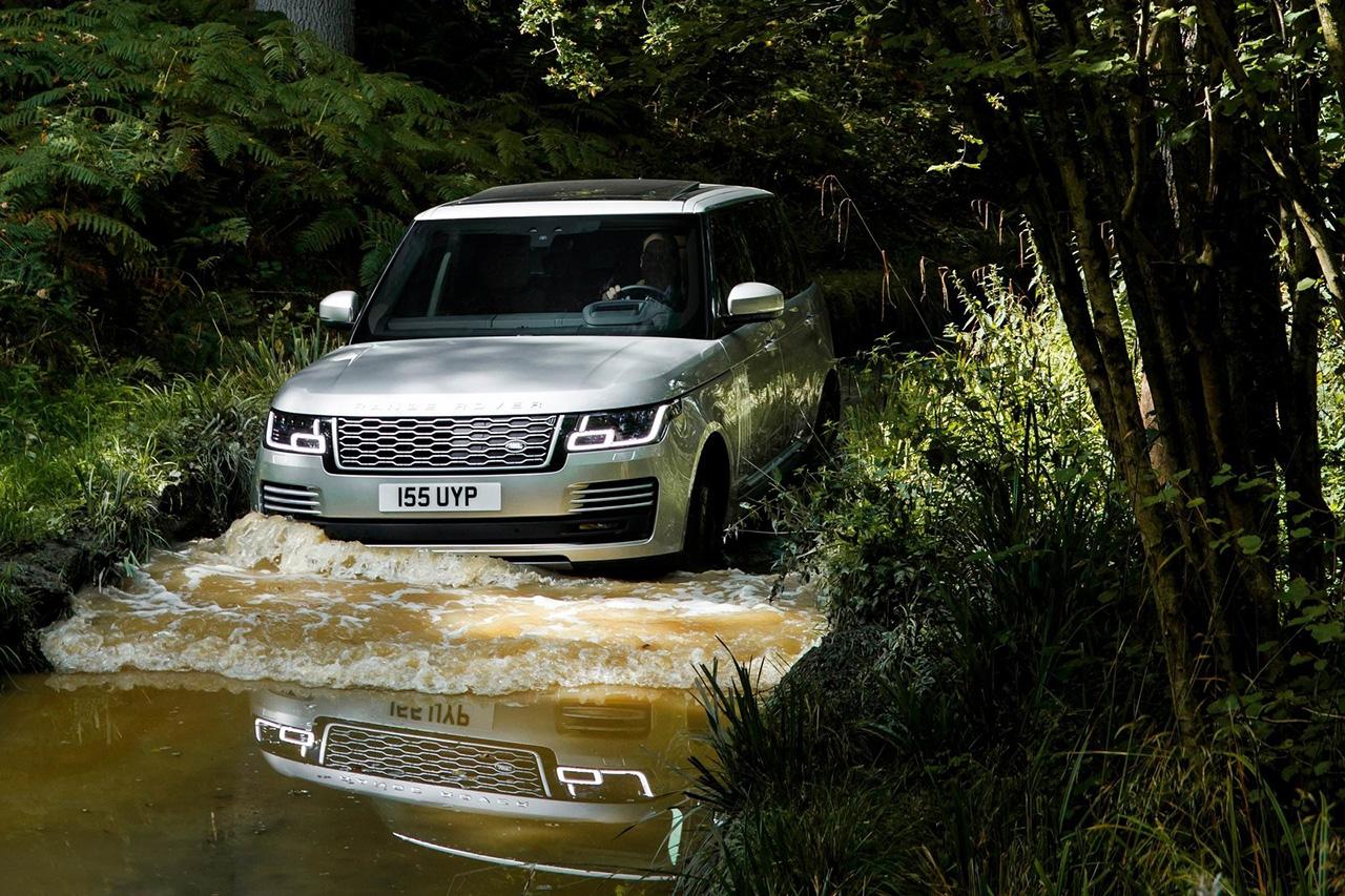 Land_Rover-Range_Rover-2018-1600-09.jpg