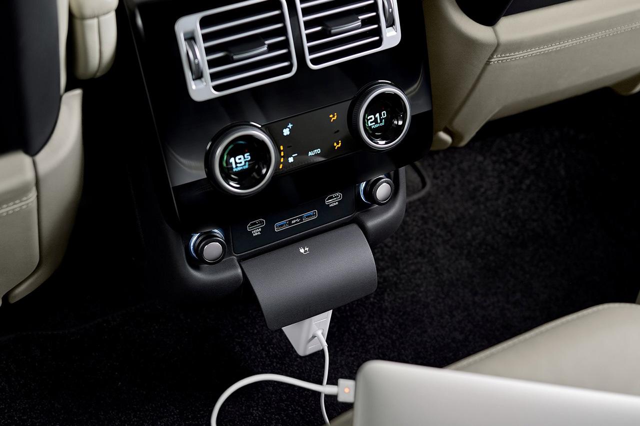 Land_Rover-Range_Rover-2018-1600-30.jpg
