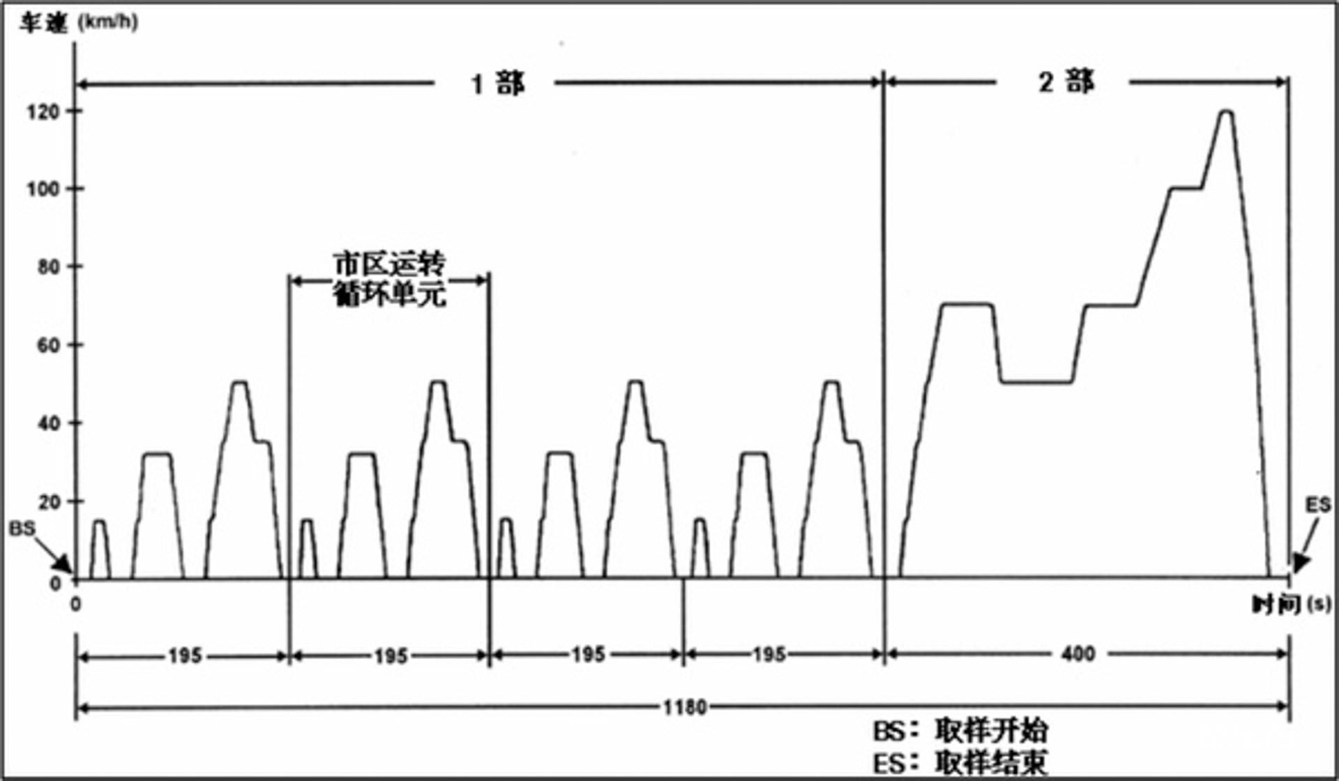 特斯拉-4.jpg