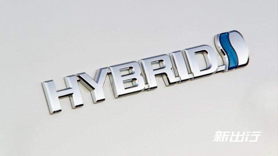 16lvs-camry-hybrid-hybrid-syngery-drive-logo-940x529.jpg