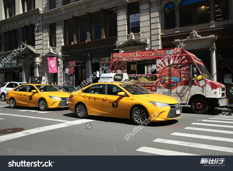 stock-photo-new-york-city-april-new-york-city-taxi-in-soho-new-york-city-has-aro.jpg