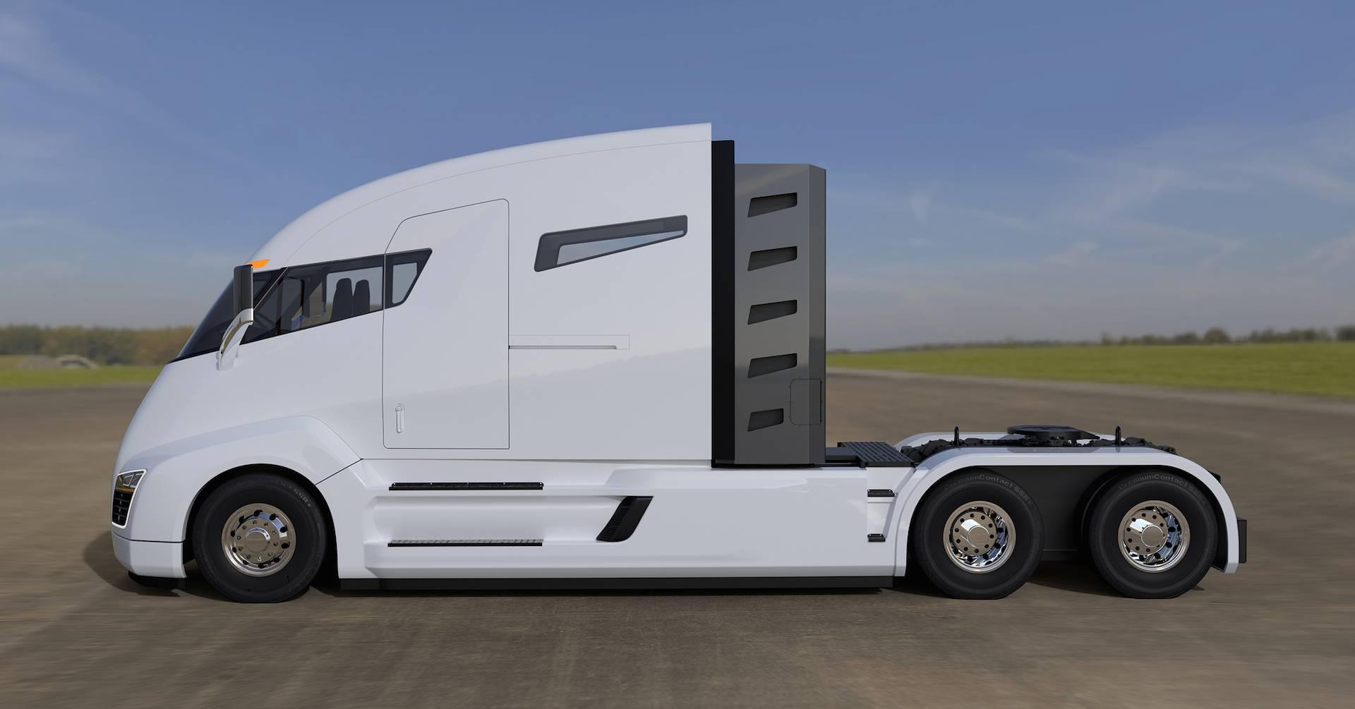 Tesla-Semi-Nikola-Motors-side.jpg