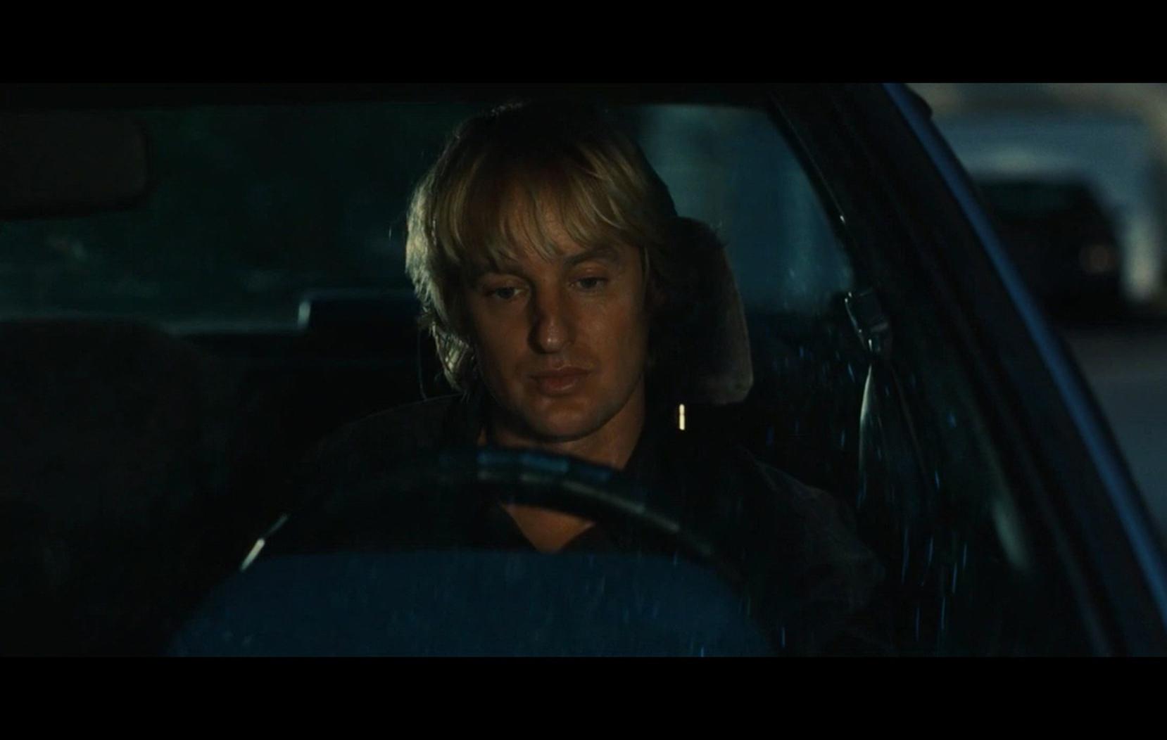 为什么有些人开车到家后会独自在车中发呆