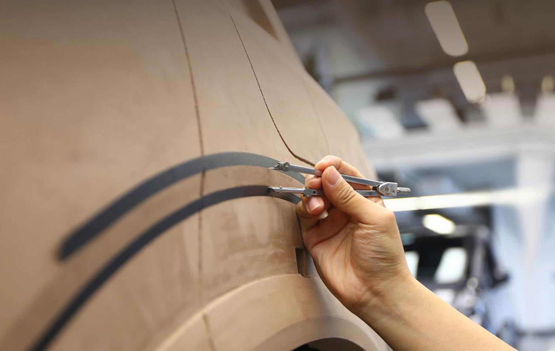 剖析「车和家」:要创新和颠覆的不只是车